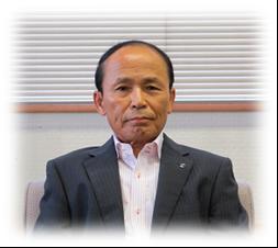 島岡信生地区長.JPG