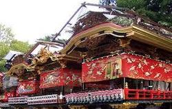①掛塚祭り.jpg
